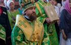Фотографии престольного праздника храма преп. Сергия Радонежского